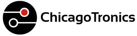 ChicagoTronics
